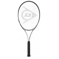 Lauko teniso raketė Dunlop Nitro G3