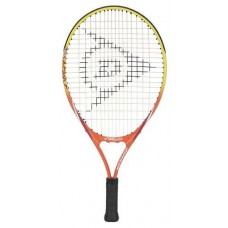 Lauko teniso raketė Dunlop Nitro G8