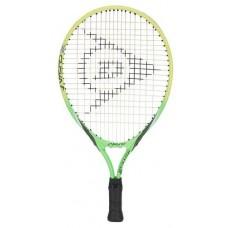 Lauko teniso raketė Dunlop Nitro G9