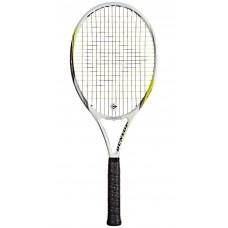 Lauko teniso raketė Dunlop NT R-Elite G3