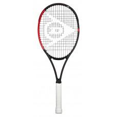 "Lauko teniso raketė DUNLOP SRX CX 200 LS (27"") G3"