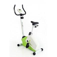 Magnetinis treniruoklis - dviratis LAUBR Sport Beco