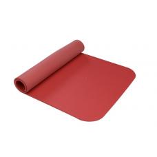 Mankštos kilimėlis Airex Corona, raudonas
