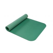 Mankštos kilimėlis Airex Corona, žalias