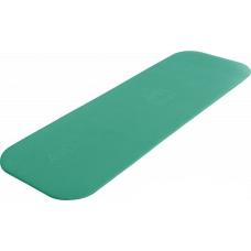 Mankštos kilimėlis Airex Coronella, žalias
