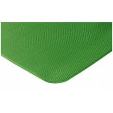 Mankštos kilimėlis Airex Fitline 140, kiwi