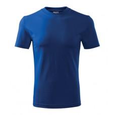 Marškinėliai HEAVY ROYAL Blue