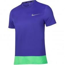 Marškinėliai Nike M 833608-452
