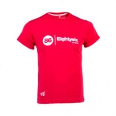 Marškinėliai PROJEKT86 B-021