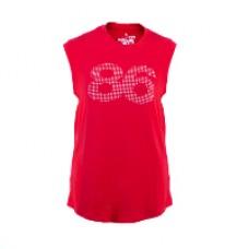 Marškinėliai PROJEKT86 S B-02