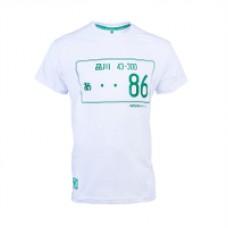 Marškinėliai PROJEKT86 TABLIC