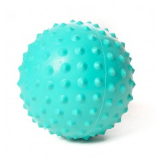 Masažinis kamuoliukas Original Pezzi® Activa Medium 13-16cm žalias