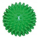 Masažinis kamuoliukas SVELTUS 7 cm