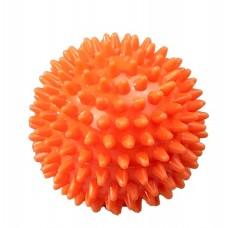 Masažinis kamuoliukas SVELTUS 8 cm