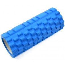 Masažinis volas Profit Grid SL 3301, mėlynas