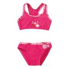 Maud. bikinis merg. UV SEALIFE 6882 128