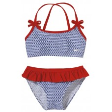 Maudymosi bikinis BECO 4633