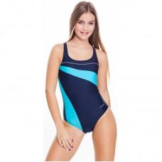 Maudymosi kostiumėlis Aqua-Speed Molly 22