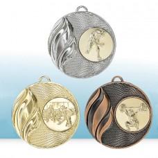 Medalis 50 mm 097