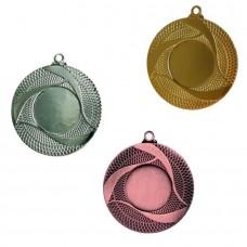 Medalis 50 mm MMC8050