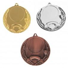 Medalis MMC 5052