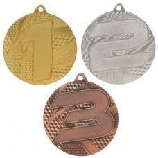 Medalis MMC6150