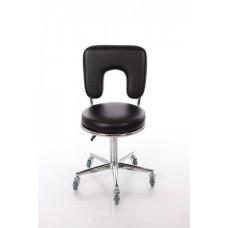 Meistro kėdė RESTPRO® Round 4