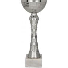 Metalinė taurė W998