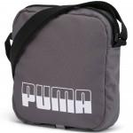 Mini Krepšys Puma Plus II 076061 06