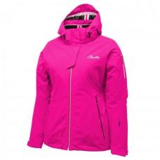 Moteriška slidinėjimo striukė Dare 2b Invigorate Electric Pink