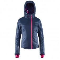 Moteriška slidinėjimo striukė Outhorn