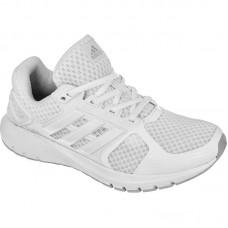 buy popular 49a8e 58468 Moteriški bėgimo bateliai adidas Duramo 8 W BB4670