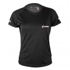 Moteriški marškinėliai inSPORTline Coolmax