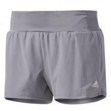 Moteriški šortai adidas Grete Short
