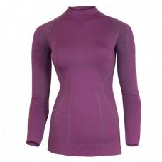 Moteriški termo marškinėliai Brubeck
