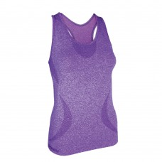 Moteriški termo marškinėliai Spokey FIT-UP