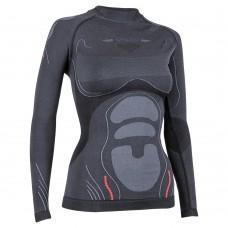 Moteriški termo marškinėliai TERMICA WOMAN, M/L