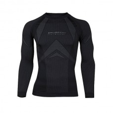 Moteriški termo marškinėlliai Brubeck ilgomis rankovėmis