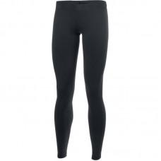 Moteriškos kelnės Under Armour Favorite Legging - Solid W 1287136-001