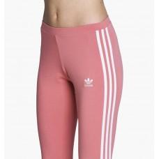 Moteriškos sportinės kelnės ADIDAS ORIGIN ALS 3 STRIPES W CE2444