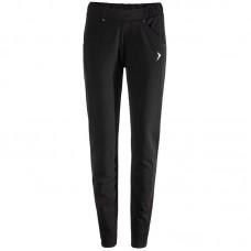 Moteriškos sportinės kelnės HOZ17-SPDD601