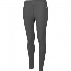 Moteriškos sportinės kelnės Outhorn, L dydis
