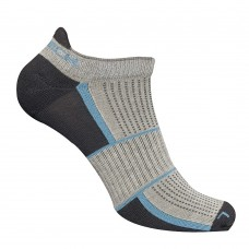 Moteriškos termo kojinės Brubeck