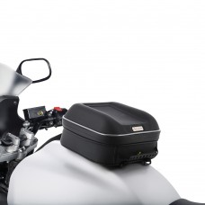 Moto krepšys Oxford S-Series M4S