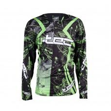 Motociklininko marškinėliai W-TEC NF-5105