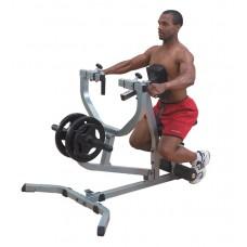 Nugaros treniruoklis Body-Solid