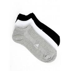 Pack kojinės adidas Z25998