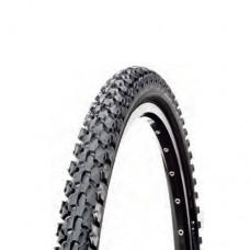 Padanga dvir. 16X1.75 C1027