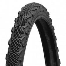 Padanga dvir. DURO 700X35 HF880