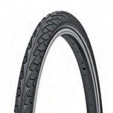 Padanga dvir.CST 20X1.75 (47-406) C 1241